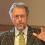 Dr Niklasz László