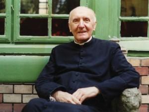 Dr. Pelsőczy Ferenc plébános (1916 – 1995)
